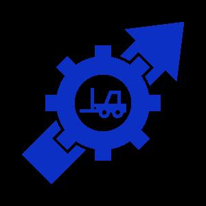 ProjektpiktogrammeFinal_Zeichenfläche 1 Kopie 4