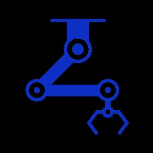 ProjektpiktogrammeFinal_Zeichenfläche 1 Kopie